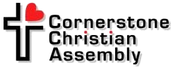 Cornerstone Christian Assembly